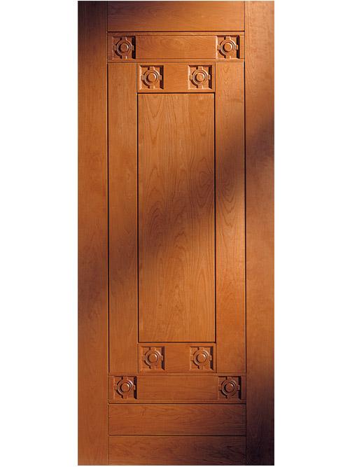 Porta Blindata Bellini Rivestimenti Bugnati